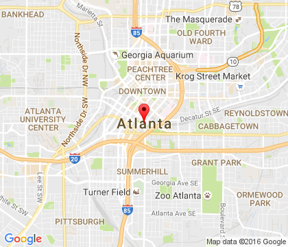 Liberty Locksmith Store Atlanta, GA 404-479-7511